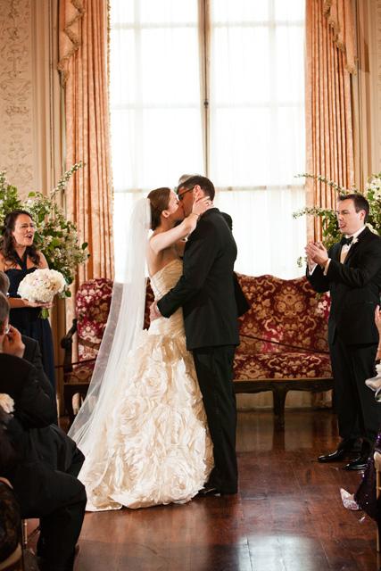 rosecliff-newport-wedding0047.jpg