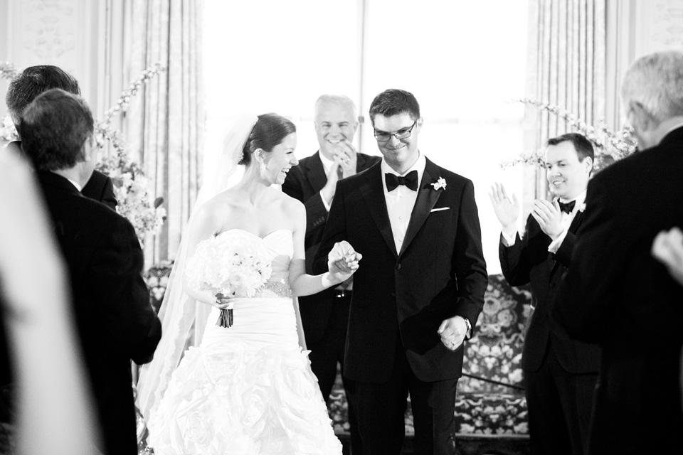 rosecliff-newport-wedding0049.jpg