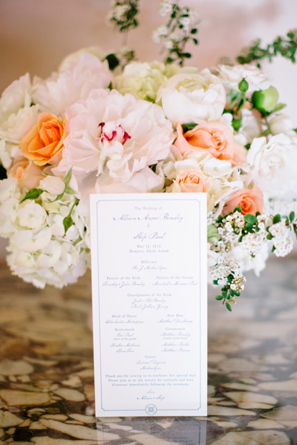 rosecliff-newport-wedding0051.jpg
