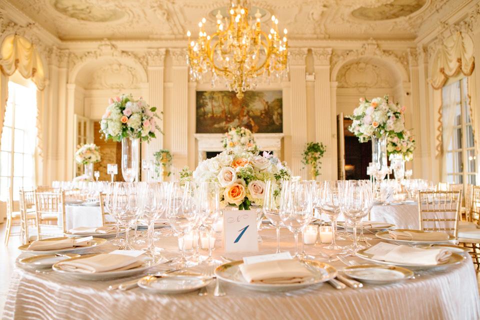 rosecliff-newport-wedding0052.jpg