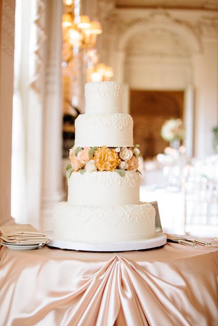 rosecliff-newport-wedding0053.jpg