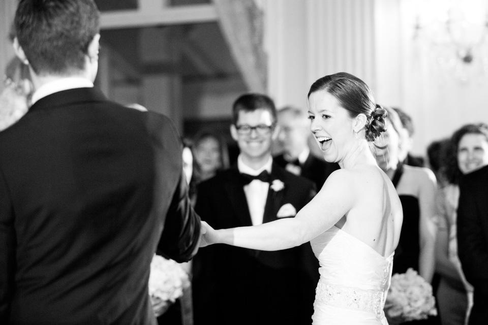 rosecliff-newport-wedding0057.jpg
