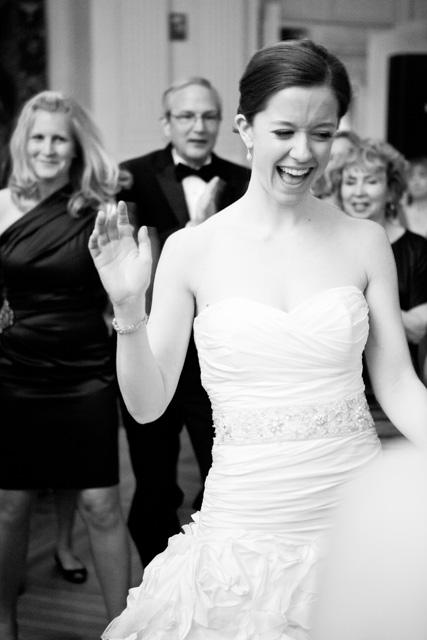 rosecliff-newport-wedding0072.jpg