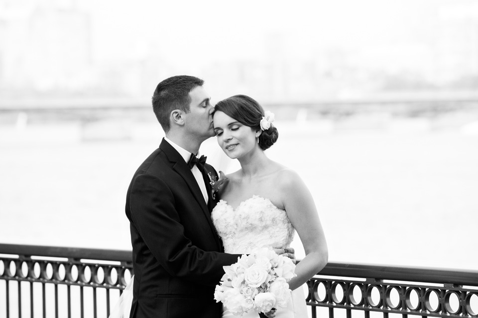 boston-wedding-photographer-2014012.jpg