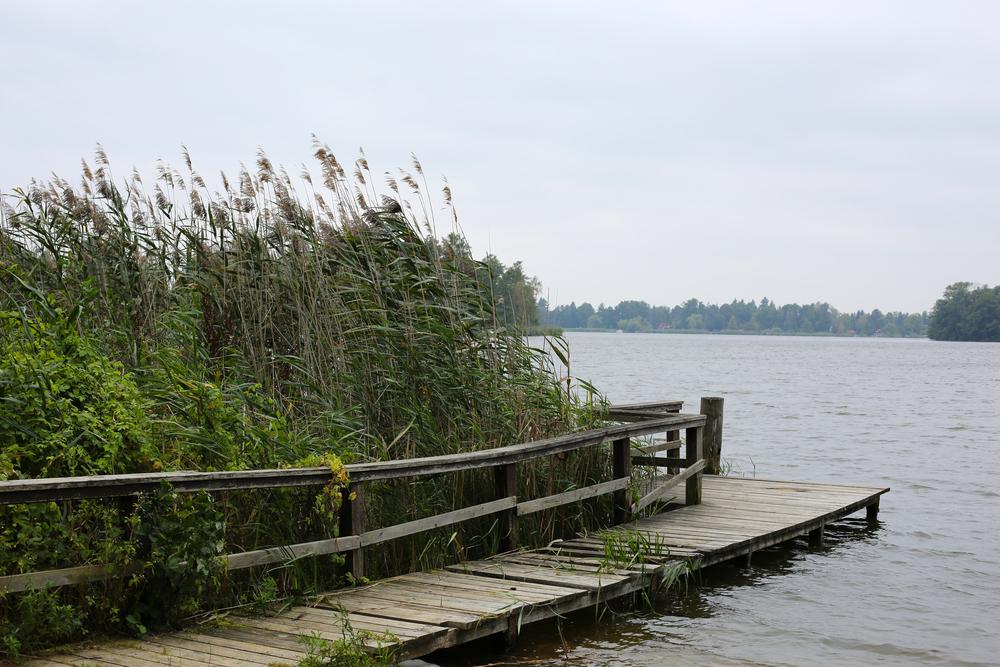 inapavilion_highnotes_lake_Brandenburg