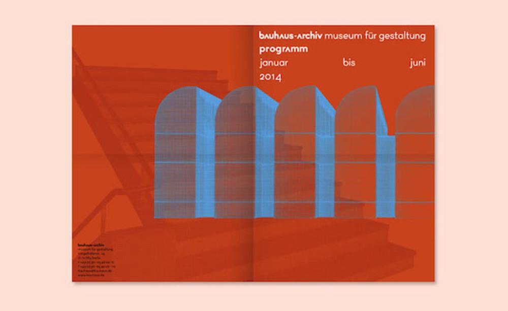 large_06_Bauhaus-Identity.jpg