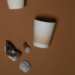 espresso_web-260x346.jpg