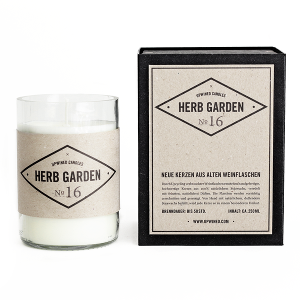 herbgarden-candles-upwined_grande.png