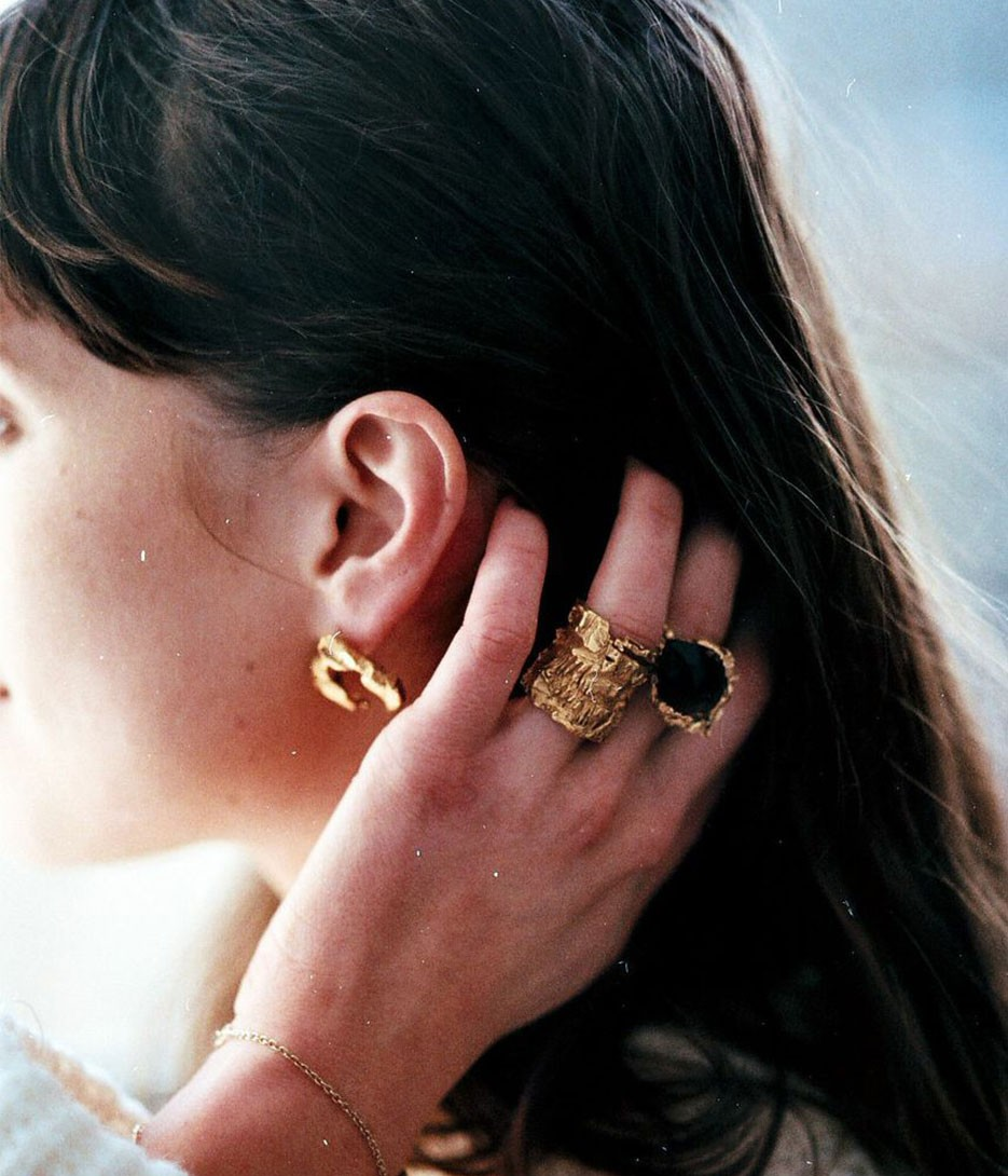 Alighieri_Jewellery_Core_Collection2-935x1090.jpg
