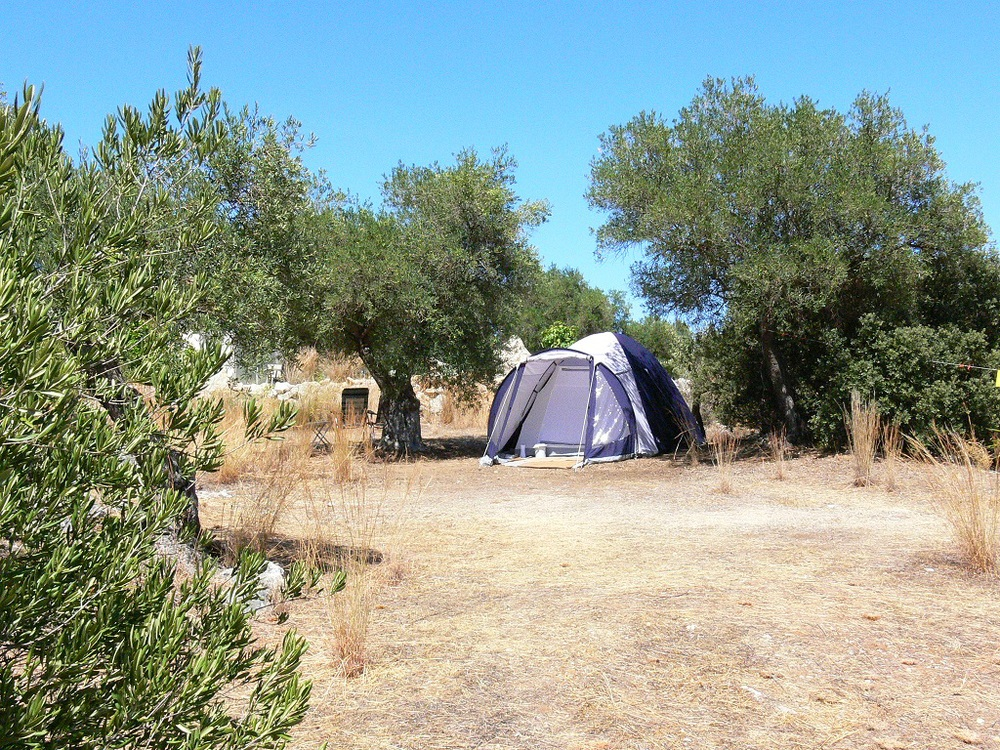 Tent 50.JPG