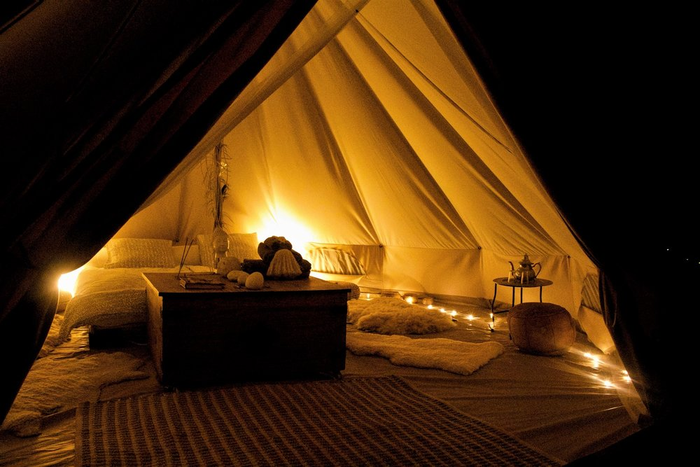 Glamping by night binnen 25%.jpg