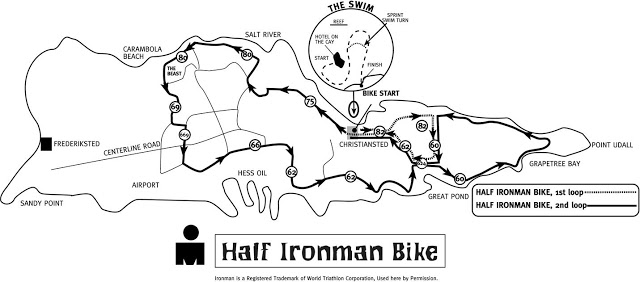 ironman-bike-2005-2.jpg