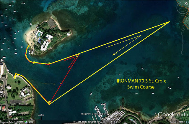 StX+Half+Iron+text+&+Sprint+Swim+Course.jpg