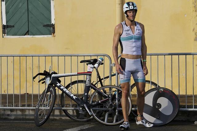Triathlon12.jpg