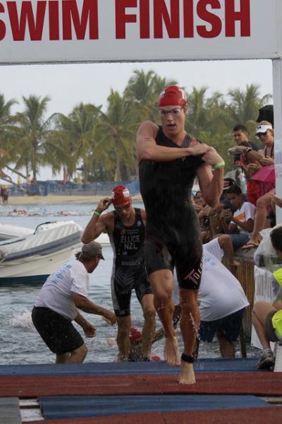 Triathlon06.jpg