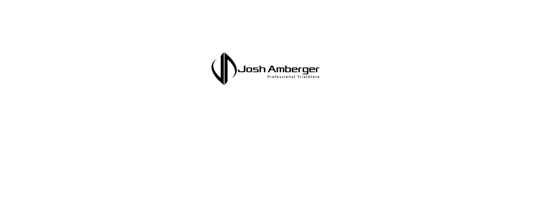 The Blog Josh Amberger Northedge Rover 1 Gps Wacth Logo 2