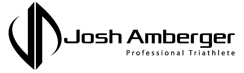 The Blog — Josh Amberger
