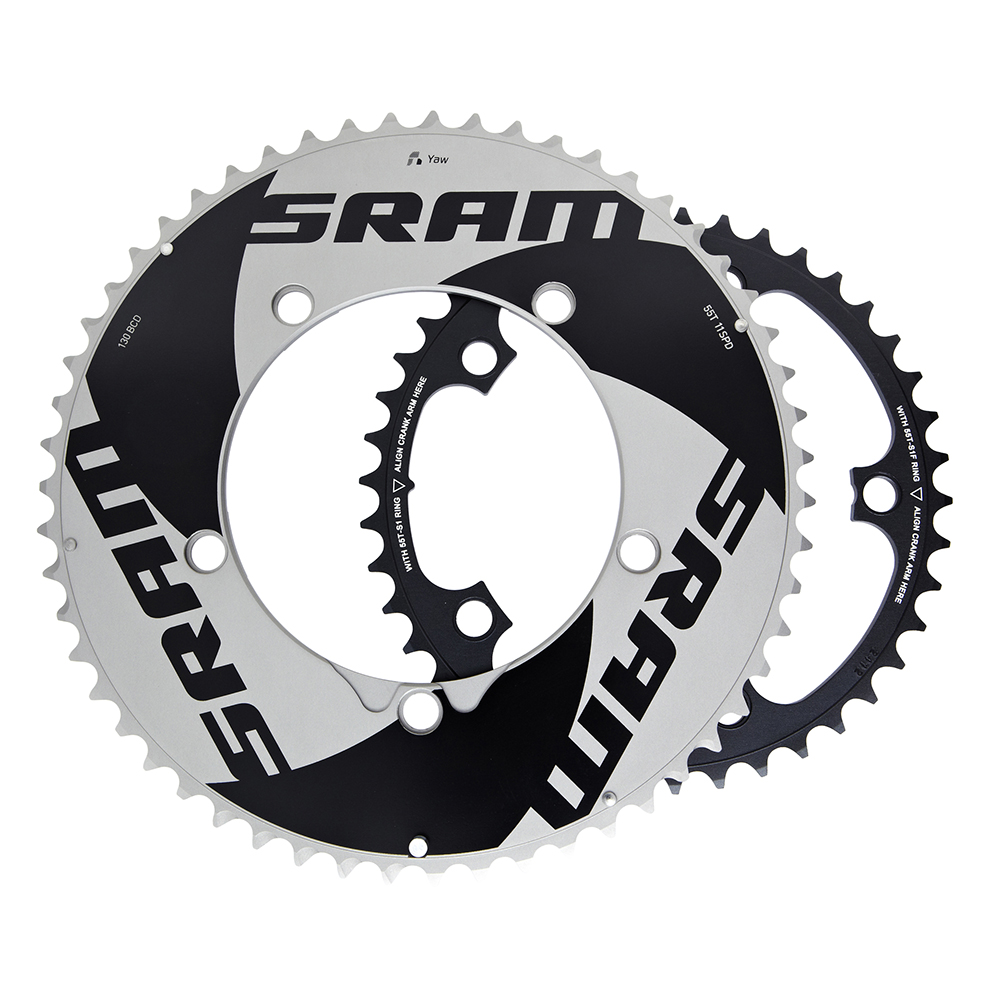 sram_aero_chairings_11sp.jpg