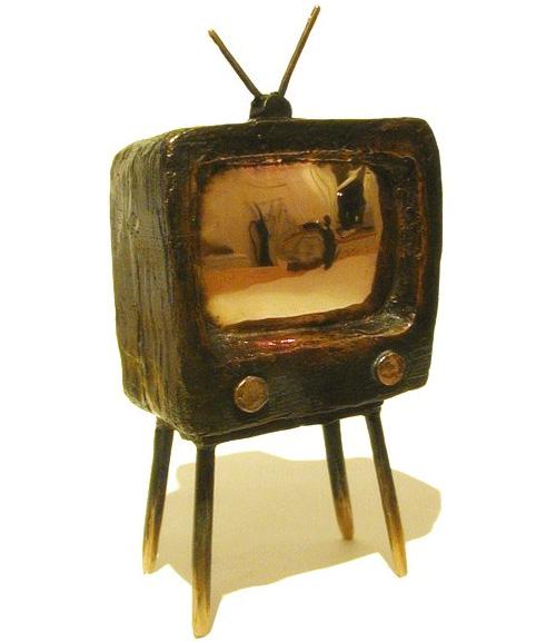 bronze_tv.jpg