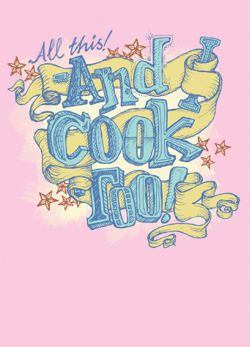 I-cook-too_card_01.jpg