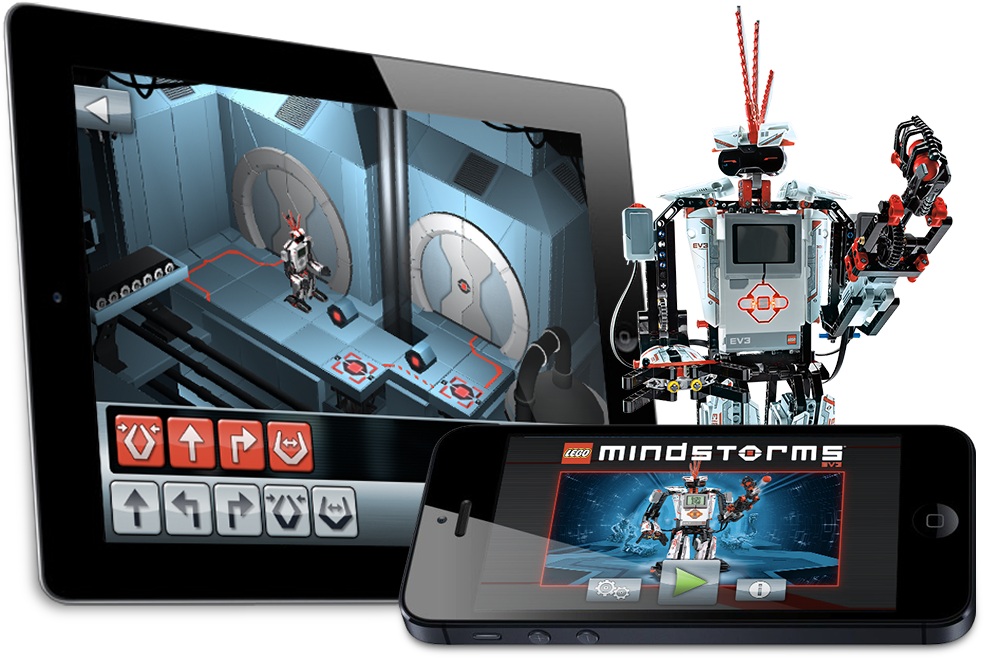mindstorms_devices.png