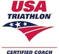 USAT CertifiedCoach COLOR.jpg