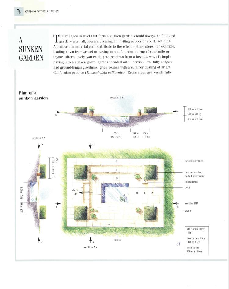 Print Alan Hughes Design