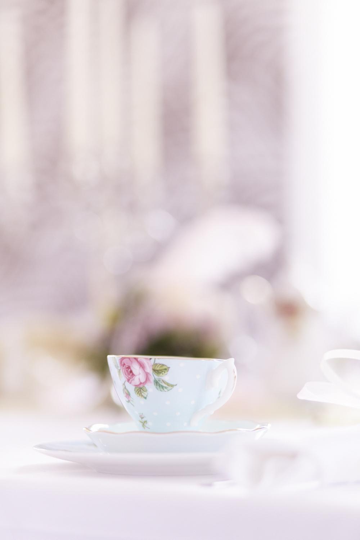 01_TeaParty_Dancing_Queens_0068.jpg