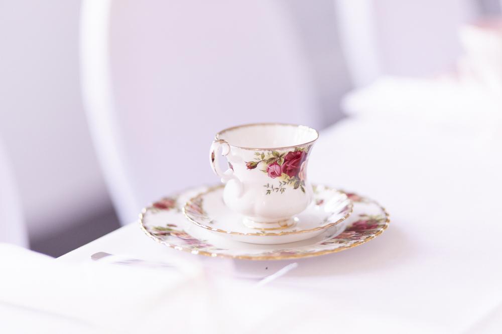 01_TeaParty_Dancing_Queens_0064.jpg