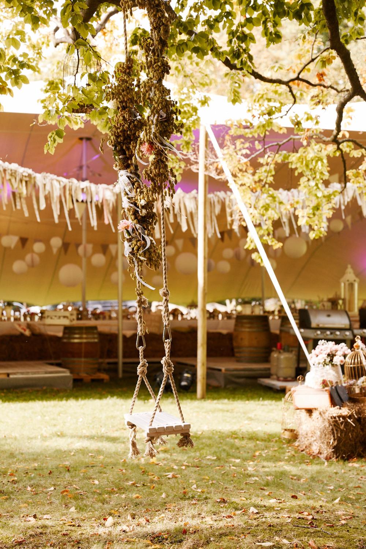 01_Hochzeit_Katharina_Andi_2319.jpg