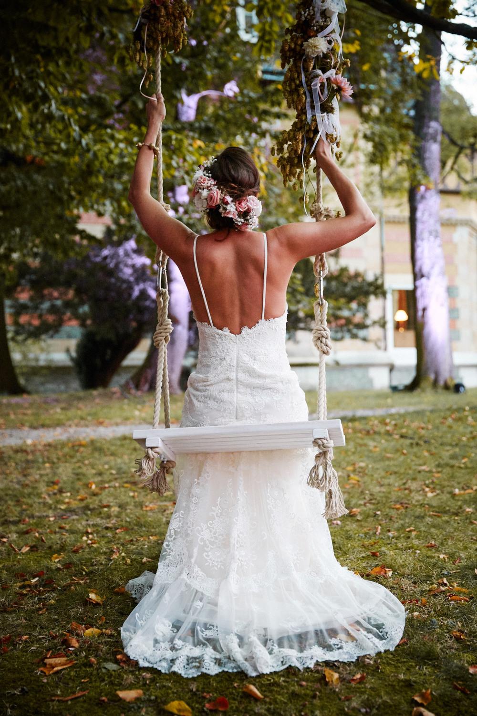 01_Hochzeit_Katharina_Andi_3092.jpg