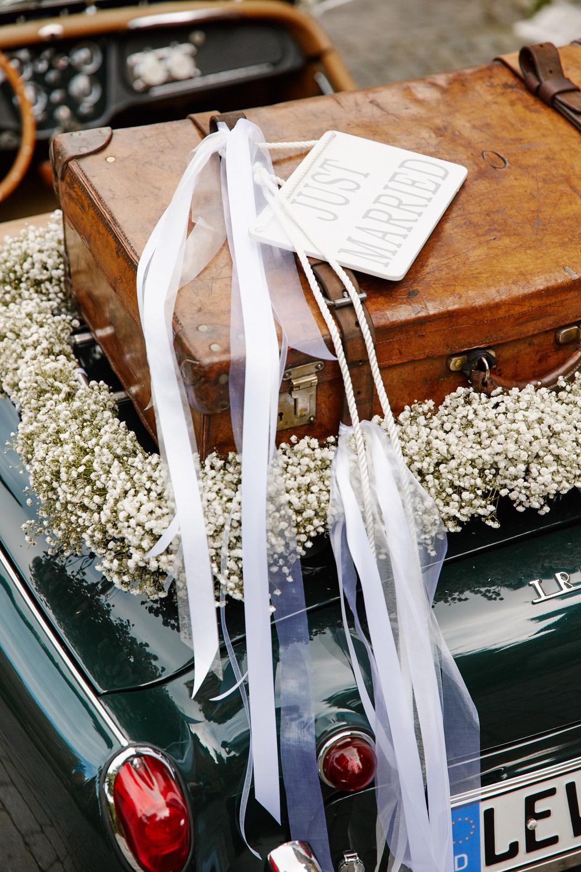 01_Hochzeit_Katharina_Andi_3555.jpg