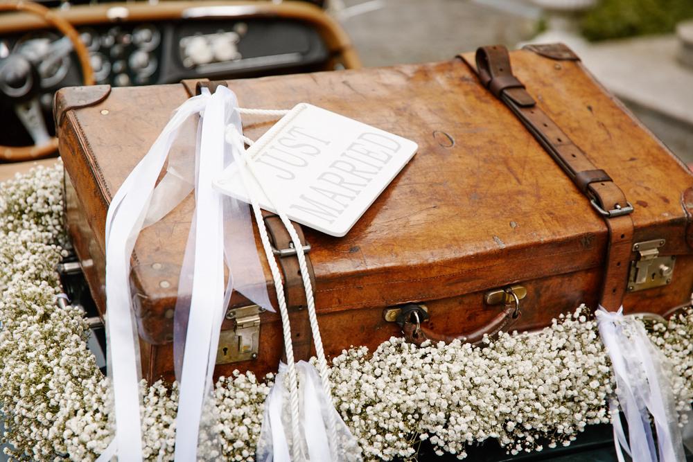 01_Hochzeit_Katharina_Andi_3556.jpg