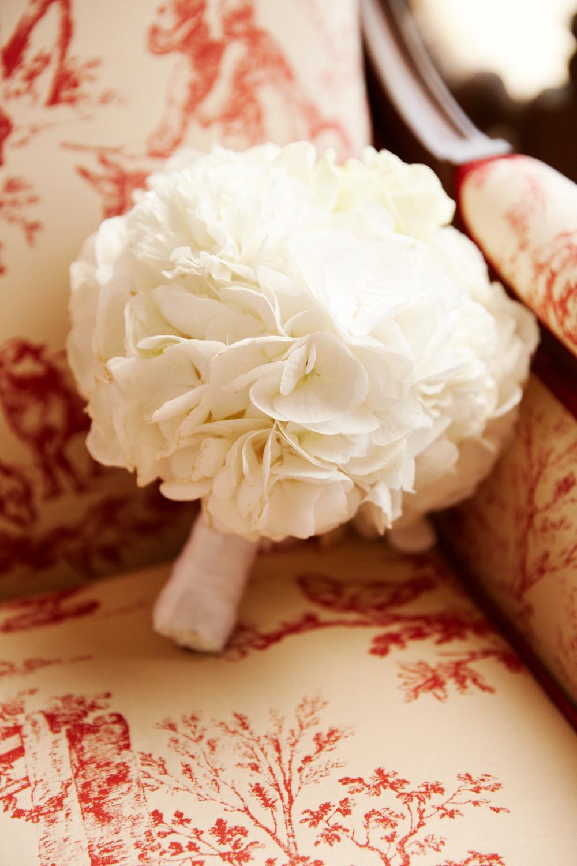 01_Hochzeit_Katharina_Andi_3657.jpg