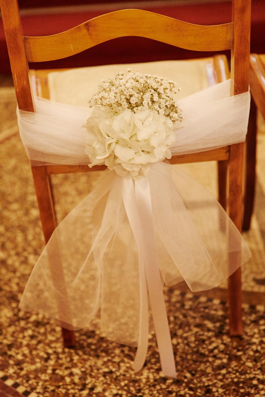 01_Hochzeit_Katharina_Andi_4760.jpg