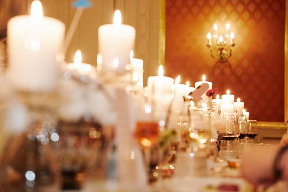 01_Hochzeit_Katharina_Andi_7078.jpg