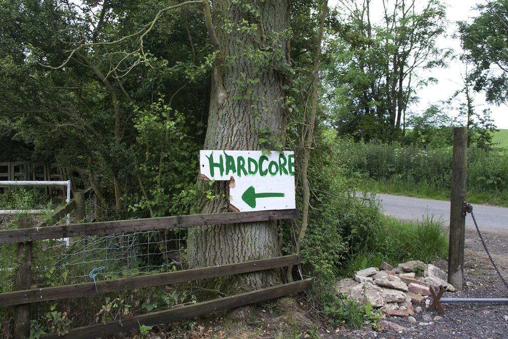 20050611hardcore_A.jpg