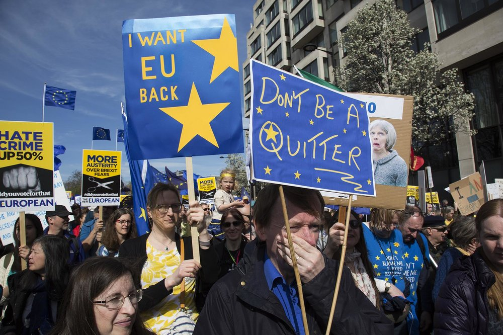 20170325_march for europe_A_029.jpg