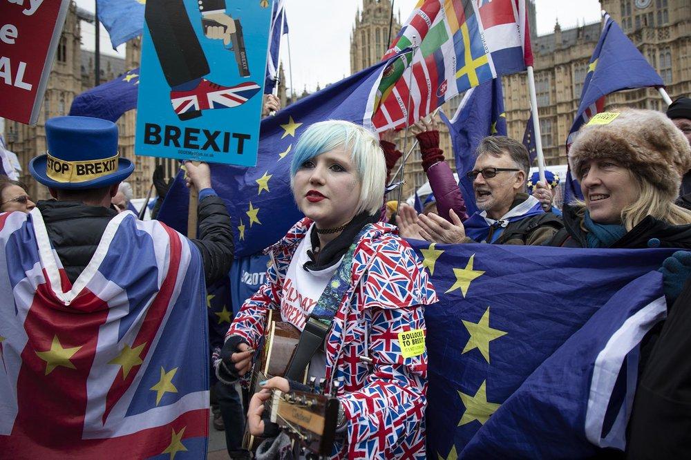 20190115_brexit vote day_a_002.jpg