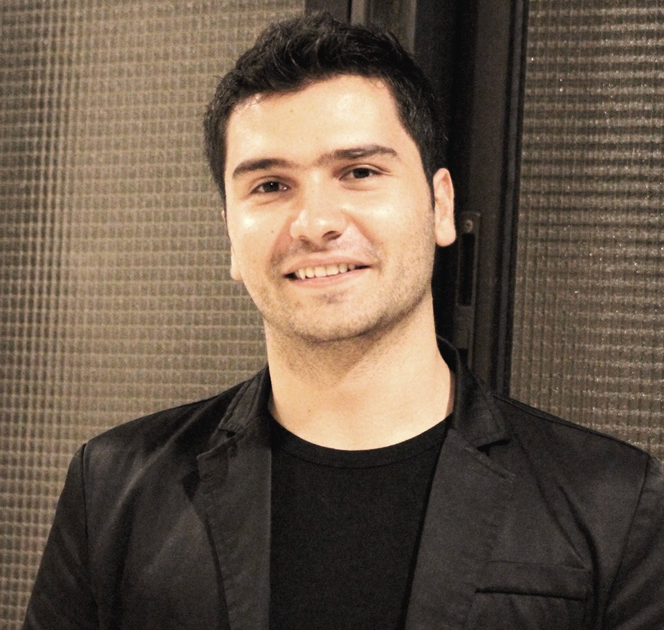 Talal is a Ph.D. candidate in computer networks engineering at Polytechnic School of Montreal. He   believes in talent and hard work   and he's interested not only in advanced information technologies, but also in philosophy and literature.
