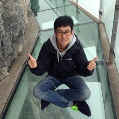 Lan Tian is a PhD Candidate at Polytechnique School of Montreal in Physics Engineering
