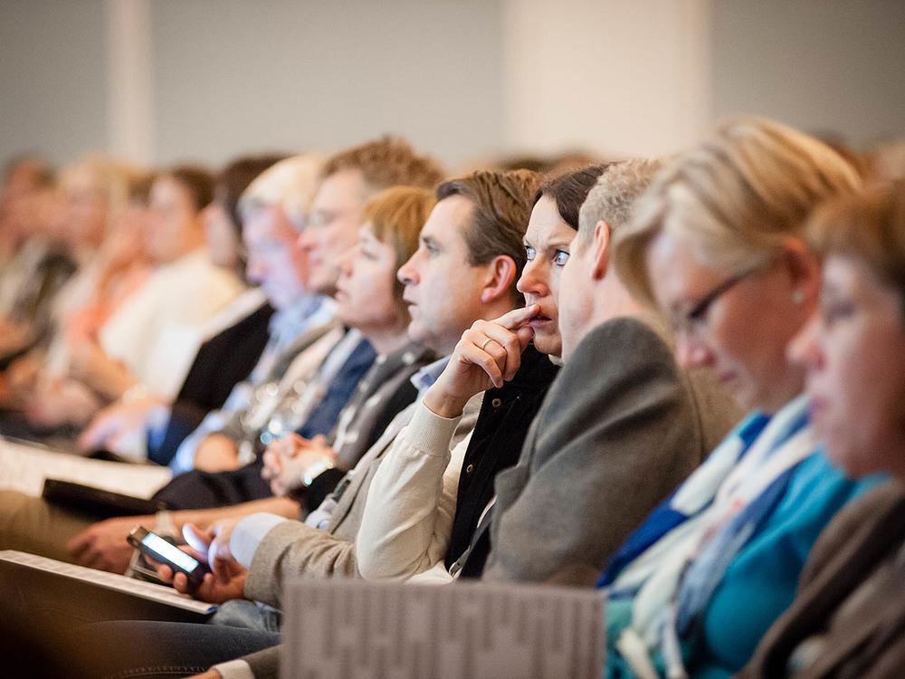 Pasientkonferansendeltakere-37.jpg