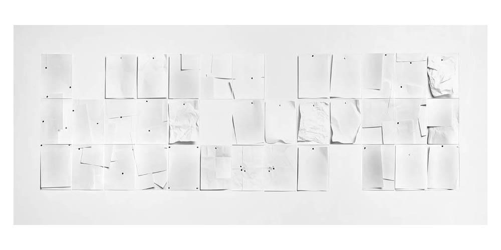 papirarbeider1.jpg