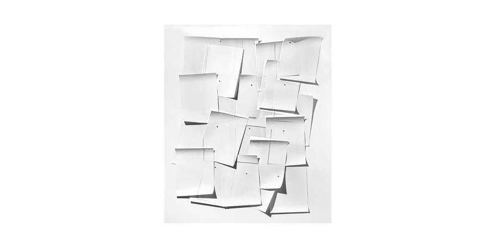 papirarbeider5.jpg