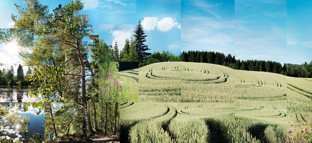 Akershus2.jpg