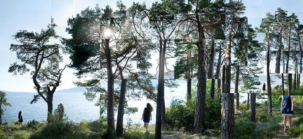 Akershus3.jpg