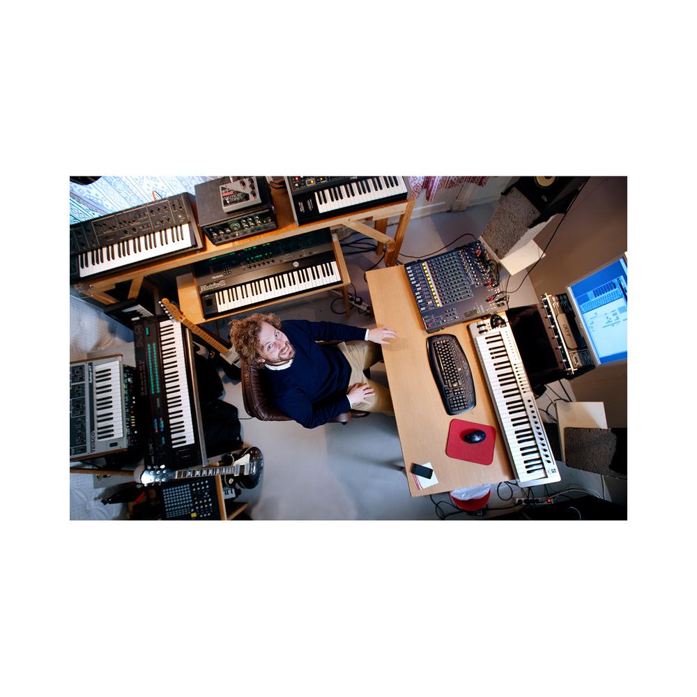 studio3_2.jpg
