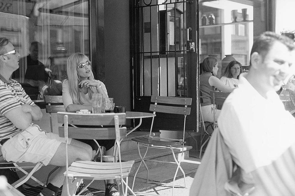kafe19.jpg