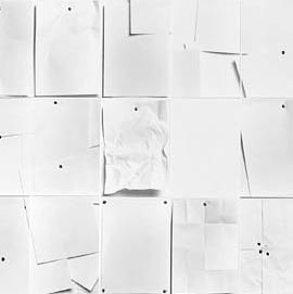 papirarbeid