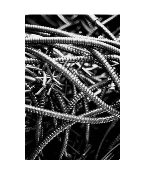 metall4.jpg